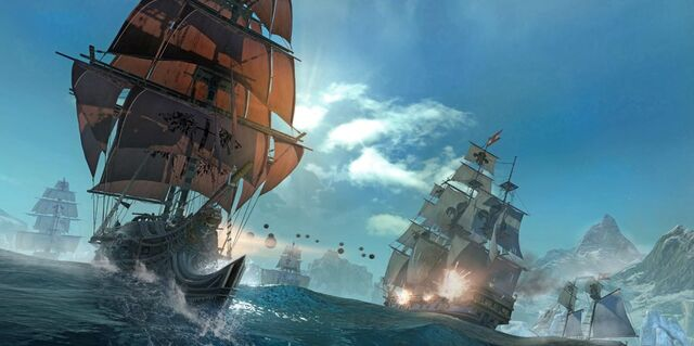 File:AC Rogue - Screenshot 06.jpg