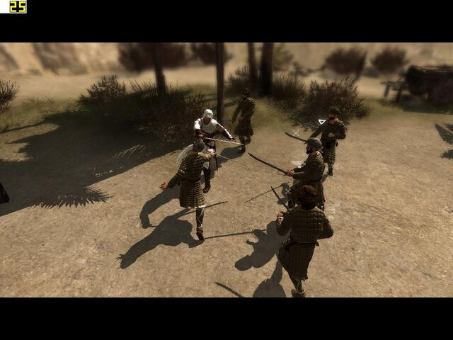 File:AssassinsCreed Dx10 2011-02-06 20-07-24-94.jpg