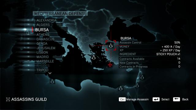 File:Mediterranean-defense-map.png