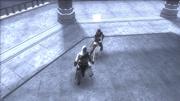 ACBL Assault 7
