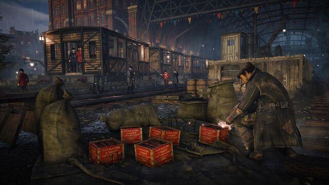 Файл:ACS Promotional Screenshot 30.jpg