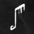 ACU Nostradamus Symbol 3.png