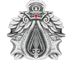 File:Ezio belt.png