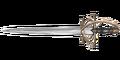SwordOfMilan.png