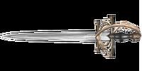 Миланский меч