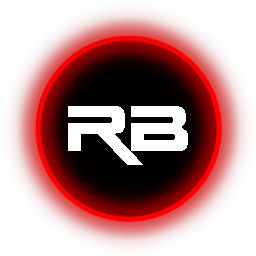File:Rb655 logo.png