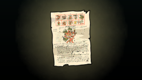File:ACP Dresden Codex.png
