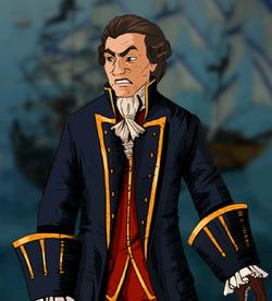 FrenchAdmiralACP