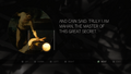Thumbnail for version as of 02:18, November 5, 2013