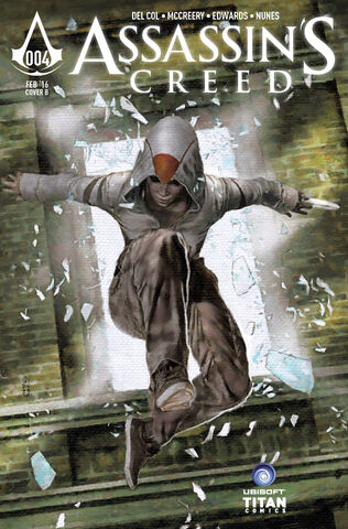 File:Assassin's Creed Comics 4 Cover B.jpg