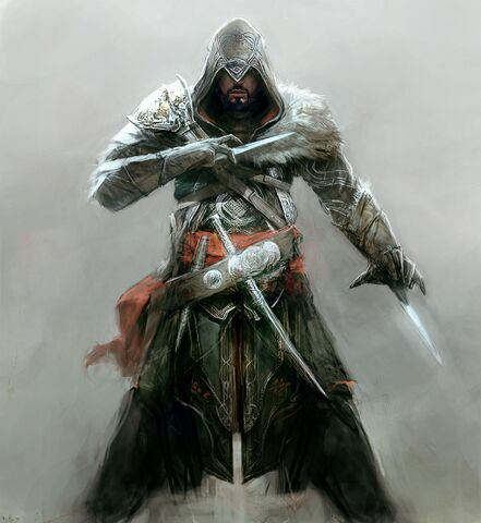 File:Eziow610.jpg