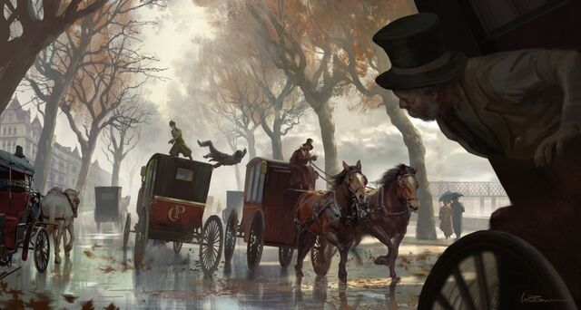 File:ACS Carriage Chase - Concept Art.jpg