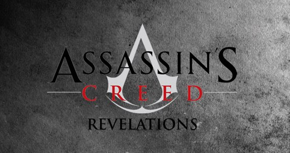 File:Assassins-Creed-Revelations-Trailers-E3.jpg