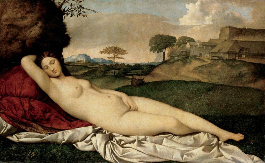 File:Sleeping Venus.jpg
