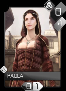 File:ACR Paola.png