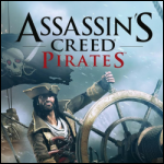Assassin's Creed Pirates Icon.png