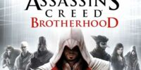 Assassin's Creed: Brotherhood soundtrack