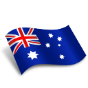 File:Australia-icon.png