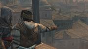 Advanced Tactics 3