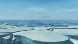ACRG Arctic Sea