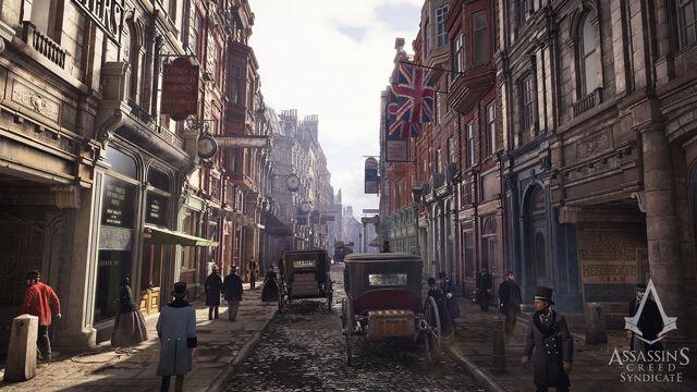 File:ACS City of London.jpg