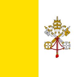 Flag of Vatican City.png