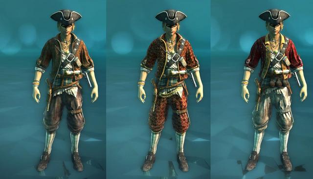 File:Pirate - 60k - Warrior (Stowaway).png