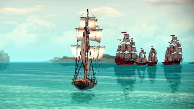 File:The-Treasure-Fleet1ACP.png
