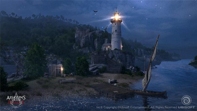 File:ACRG river valley screenshot 01 by desislava tanova.PNG