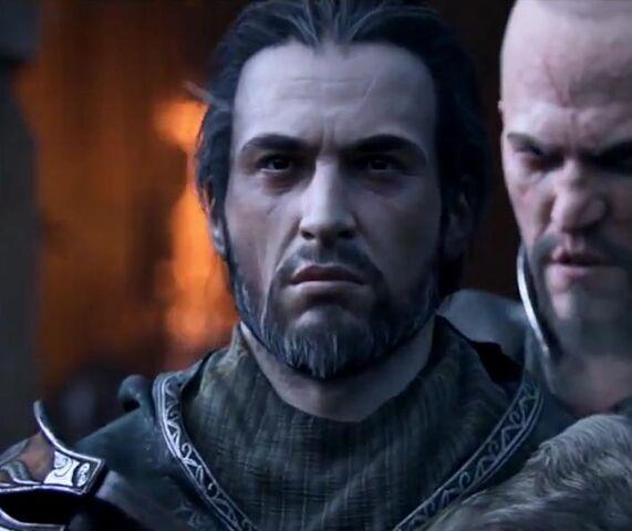 File:Ezio 1511j.jpg