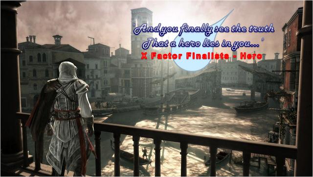 File:Ezio hero.PNG