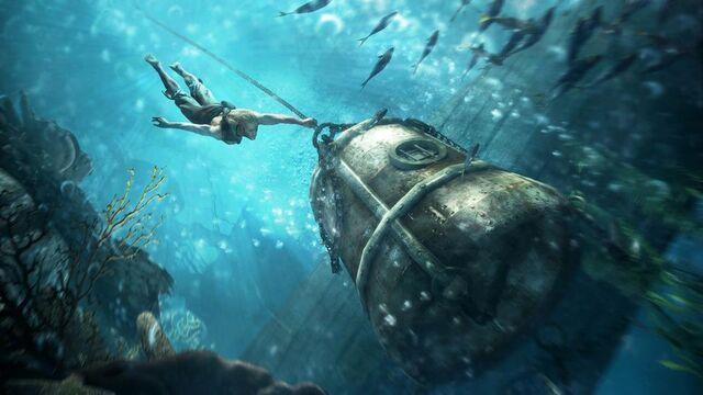 File:AC4-DivingBell.jpg