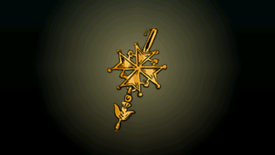 File:ACP Treasure Huguenot Cross.png
