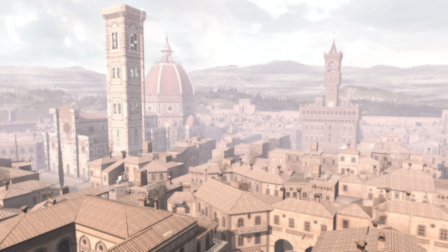 File:AC2 San Giovanni District.png