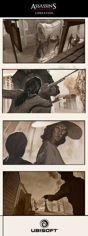 File:AC3L Storyboard 01 - Concept Art.jpg
