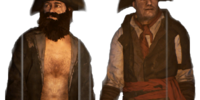 Database: Raiders
