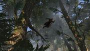 AC Rogue - Screenshot 12