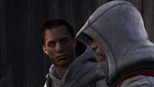File:Darim greets in Father - ACR.png