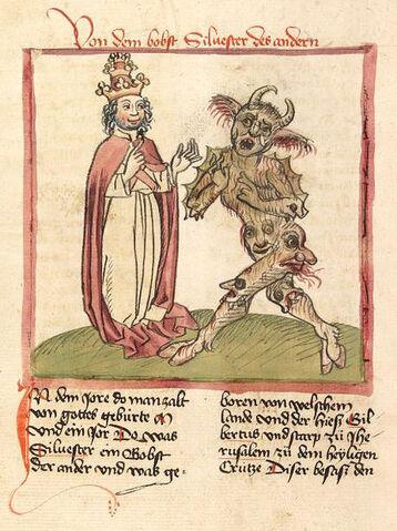 File:Sylvester branded a heretic.jpg