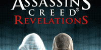 Assassin's Creed: Откровения (мобильная игра)