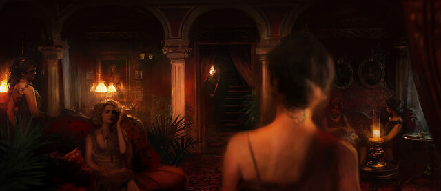 File:ACS Jack the Ripper DLC Concept Art 2.jpg