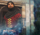 Assassination (Jubair al Hakim)