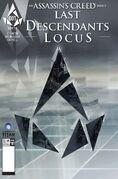 AC Locus 1E