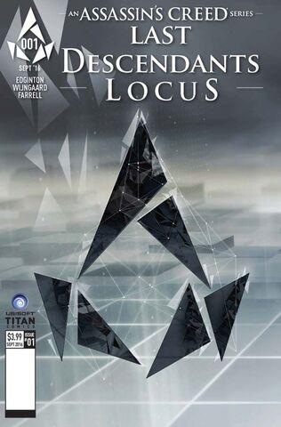 File:AC Locus 1E.jpg