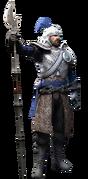 Guard-seeker-AC2