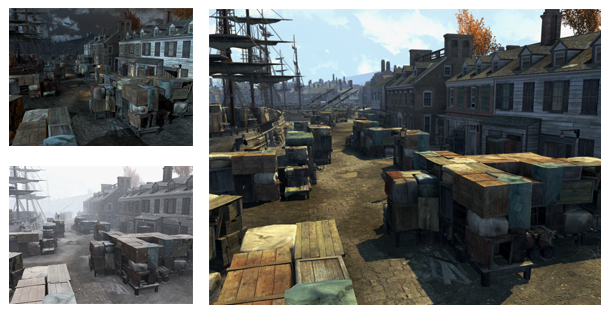 File:ACIII - Boston Harbor.png