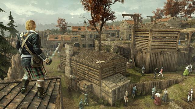 File:ACIII - Fort St Mathieu - Screen.jpg