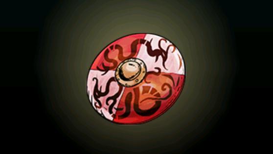 File:ACP Viking Shield.png