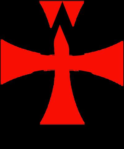 File:AT Logo.png