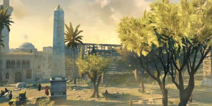 File:Obelisk of Theodosius Database image.png